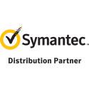 Pedab Norway AS leverer hele bedriftsporteføljen til Symantec