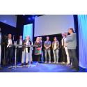 Blogg: Blir Sverige ett laddhybrid- eller elbilsland och spelar det någon roll?