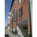 Nya ägare tar över Hotell Conrad & Aston i Karlskrona