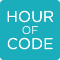 Pressinbjudan Hour of Code