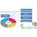 CRM Solutions for Businesses