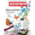 Internetworld intervjuar Gavagai