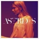 Astrid S - 2AM (Remixes)