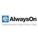 Rebtel featured on the 2012 AlwaysOn Ones to Watch list