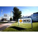 Karlstads Energi toppar Villaägarnas ranking