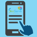 SenServe Helping Growth Voucher Holders Enhance their Business