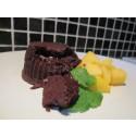 Sockerfri chokladmagi