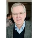 Tommy Olsson blir föreståndare för nytt medicinskt forskningscentrum