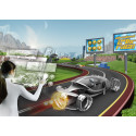 Framtiden för motorsport och racingbilar: Dunlop presenterar en framtidsrapport i samband med tävlingen och designprojektet 'Dunlop Future Race Car Challenge'