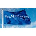 Max Matthiessen förvärvar Hagberg & Partners