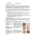 Faktablad HS - Hidradenitis Suppurativa