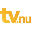 NYHET: tv.nu guidar till play!