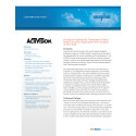 Activision använder Anaplans molnlösning för global försäljning mot detaljhandel