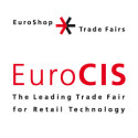 INNOVATIONS FOR FUTURE RETAIL SHOWCASED AT EUROCIS IN GERMANY