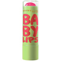 Baby Lips - Vitamin shot