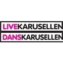 Uppstart för anmälningar till Dans-och Livekarusellen 2015