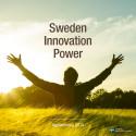 Svensk Innovationskraft