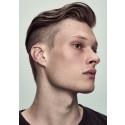 Go see: Jens P | Karl & Kristof