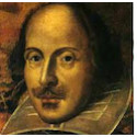 ShakesPoint: What Would the Bard Say About SharePoint?