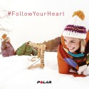 #FollowYourHeart