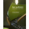 Arkitektur på museum. Byen og Blindern. Universitet i Oslo 200 år. Publikasjon (2011)