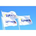 Lyreco bliver grønnere som medlem af Netværk for Miljømærket Indkøb