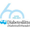 60-vuotias Diabetesliitto juhlii Tampereella