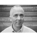 Barndiabetesfondens Johnny Ludvigsson-pris till dansk forskare och pionjär