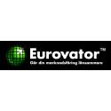 Lidingöloppet väljer Eurovator som officiell mediapartner
