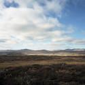 Norrlands inland i fokus