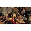 Kungliga Filharmoniker på besök