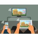 MMS tar ett stort steg mot total-TV-valuta