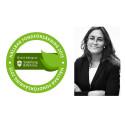 SPPs fondförsäkring får bäst betyg i Söderberg & Partners Hållbarhetsrapport