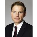 CBRE fortsätter att anställa inom Global Corporate Services