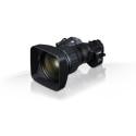 Canon HJ24ex7.5B Bild 3