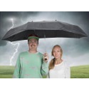Duobrella - Paraply for to!