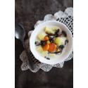 Apetit-resepti Suppissoppa