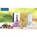 Компания QNet приближается к мировому лидерству в производстве wellness-продуктов