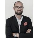 Vd för internationellt erkänd digitalbyrå kommer till Åre Kapitalmarknadsdagar
