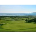 Portugals bästa golfbana i Sunbirdies program!