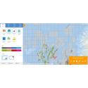 Web AppBuilder for ArcGIS: Build web apps without coding