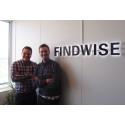 Findwise i unikt samarbete för att hjälpa företag lyckas med Office 365 och SharePoint
