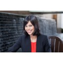 Accor Thailand appoints new Director of Loyalty and Communications