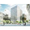 Elite Hotels fortsätter att växa och öppnar sitt sjunde hotell i Stockholm