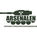 Världens största onlinespel kommer till Strängnäs – World of Tanks