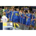 Här är Sveriges lag i U19-VM