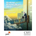 Banks in Singapore anxious about criminality and technology risks, finds PwC and CSFI