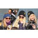 Se X Games-vinner Silje Norendal og Sølv-Ståle på TV 2 Sportskanalen