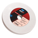 Norton BDX - Produkt 4: Vit aluminiumoxid