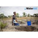 Den femte vanligaste dödsorsaken bland världens kvinnor är sjukdomar orsakade av smutsigt vatten och dålig sanitet